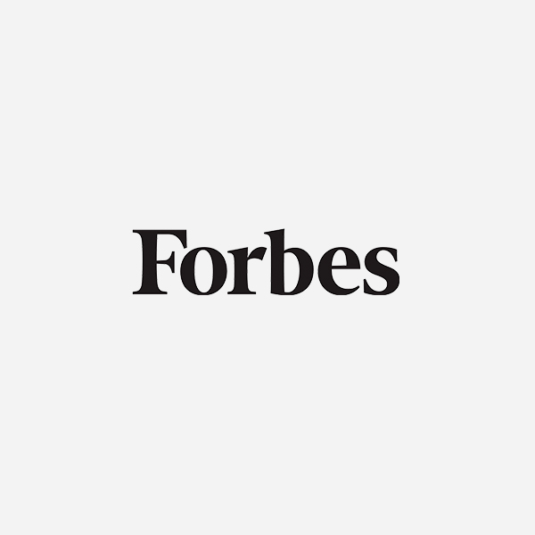 10 Investors Who Are Authentically Committed To Funding Female Founders, Part 2 - Forbes,November 28, 2017