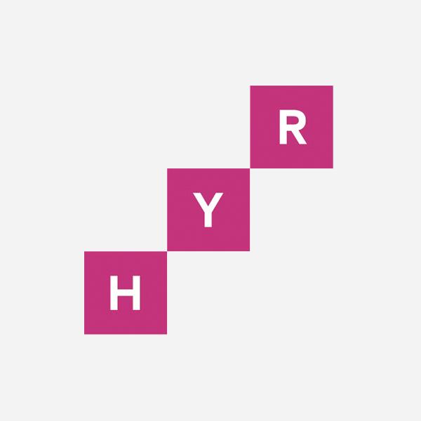 Logos_HYR.png