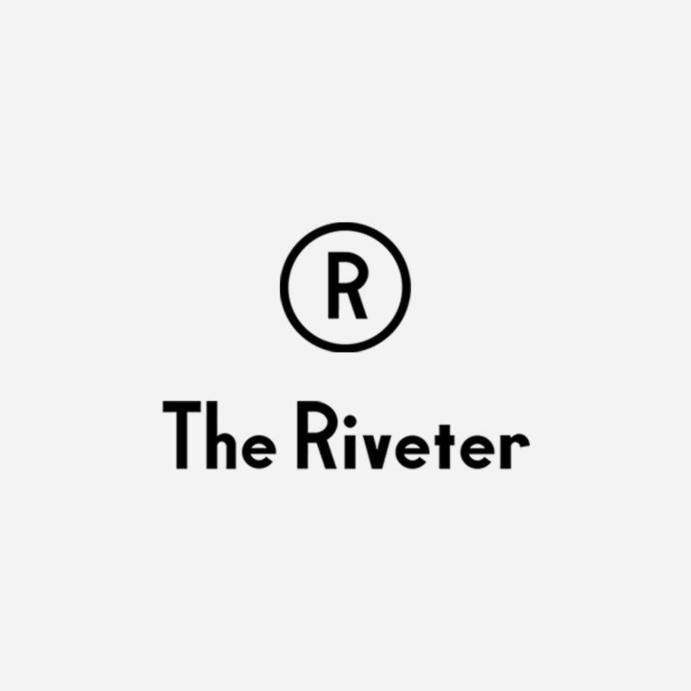 the riveter.jpg