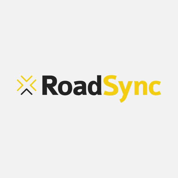xFactor_RoadSync.jpg