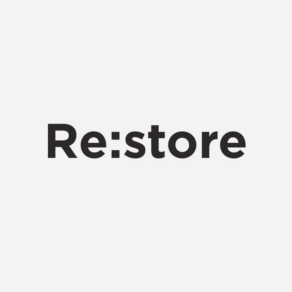 Restore@2x.jpg