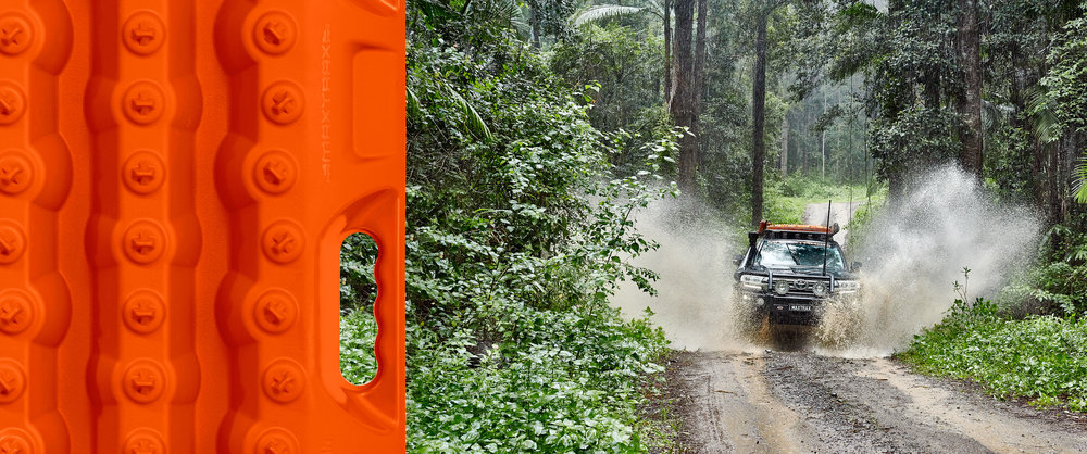 Brisbane Advertising Photographer - Michael Carrello