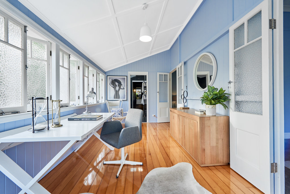 Resedential Interior - Brisbane Advertising Photography, Brisbane Commercial Photography.jpg