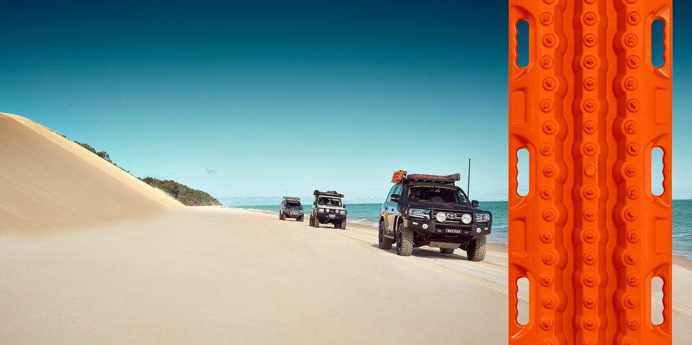 4WD Beach - Brisbane Advertising Photography, Brisbane Commercial Photography.jpg