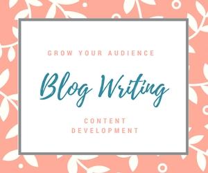 Grow your audience.jpg