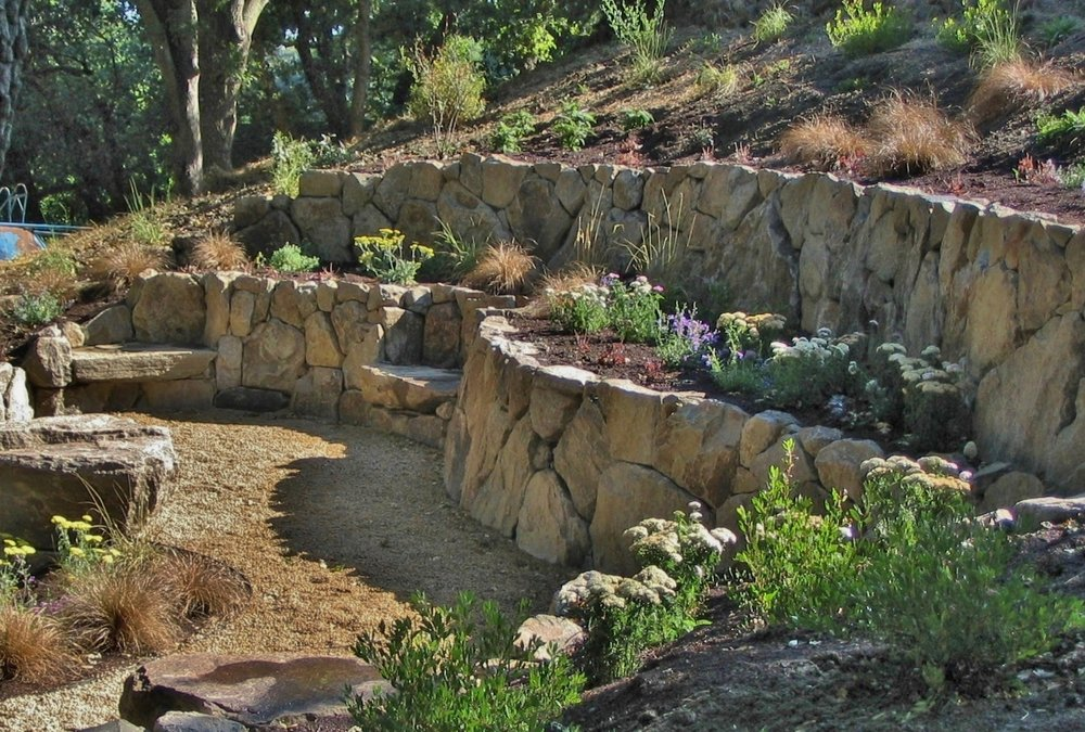 Stone Walls, Boulders, & Benches.jpg