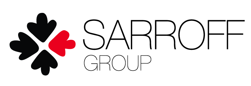 Sarroff Group