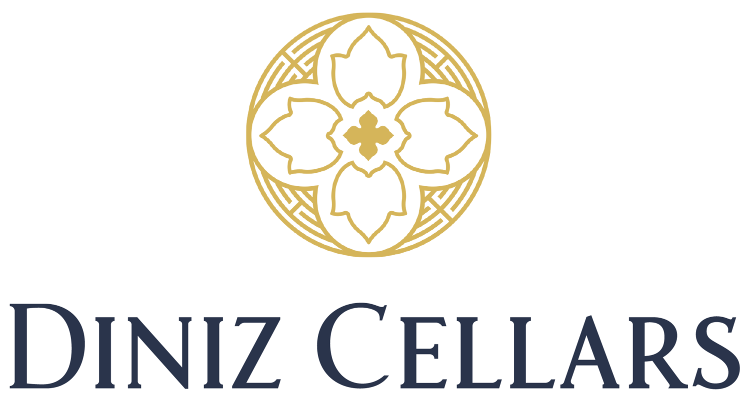 Diniz Cellars