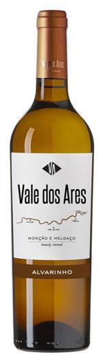 Vale-dos-Ares-2017_en-PS.jpg