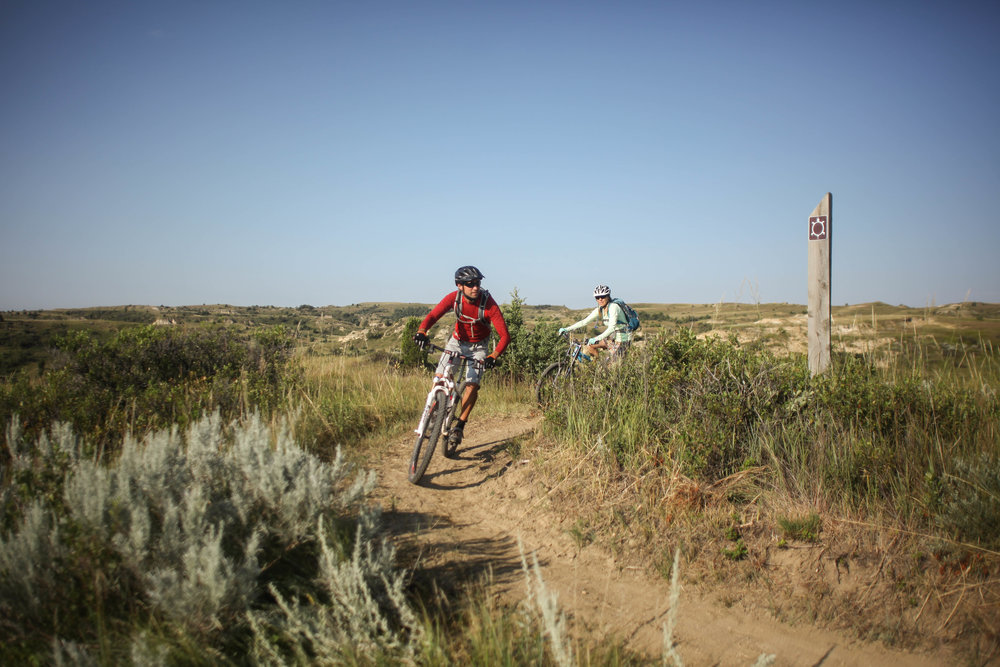 North_Dakota_Mountain_Bikes.jpg