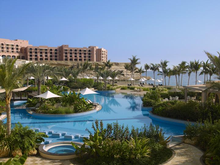 Muscat_Hotel.jpg