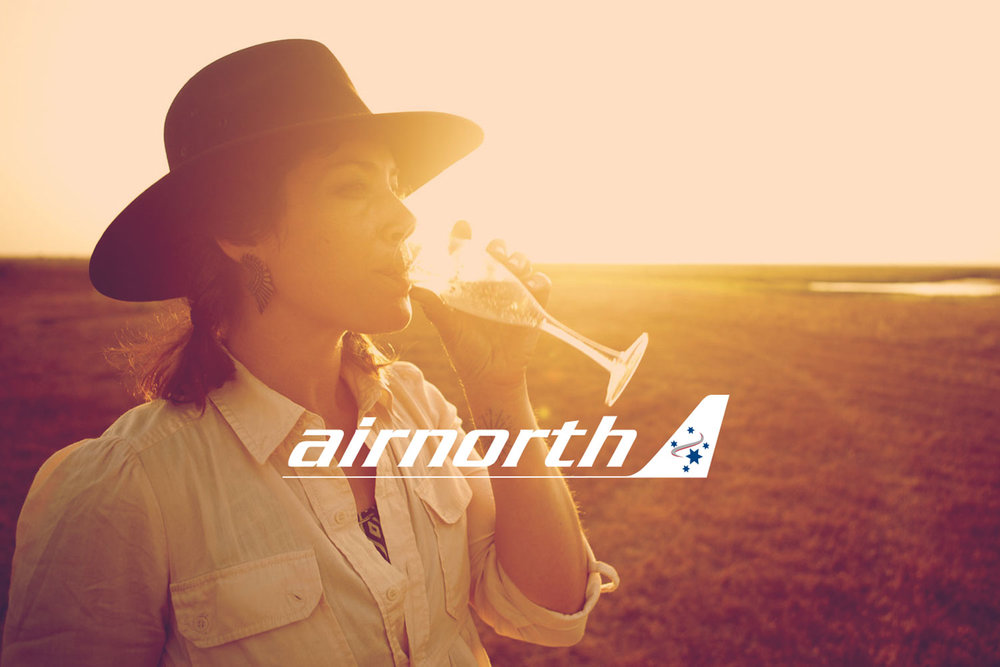 Airnorth-opener-2.jpg