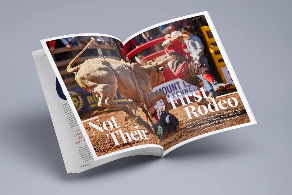 rex-magazinefour.jpg