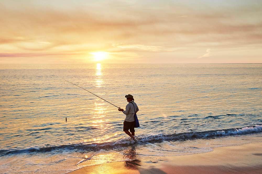 Mullaloo-Beach_Tourism-WA.jpg