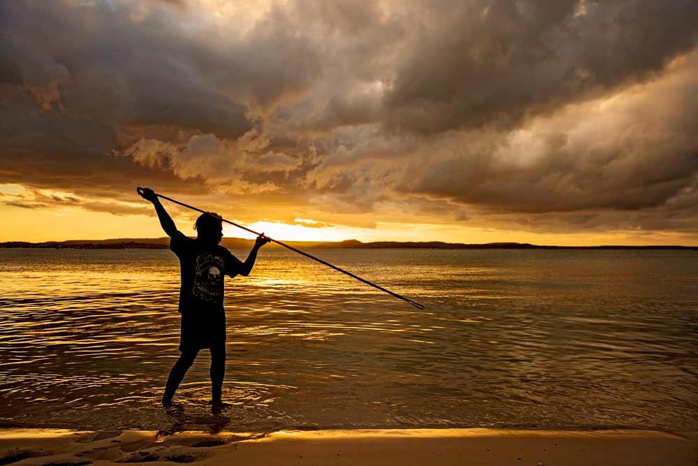 Further-North_Arnhem-Land-Fishing_Tourism-NT.jpg