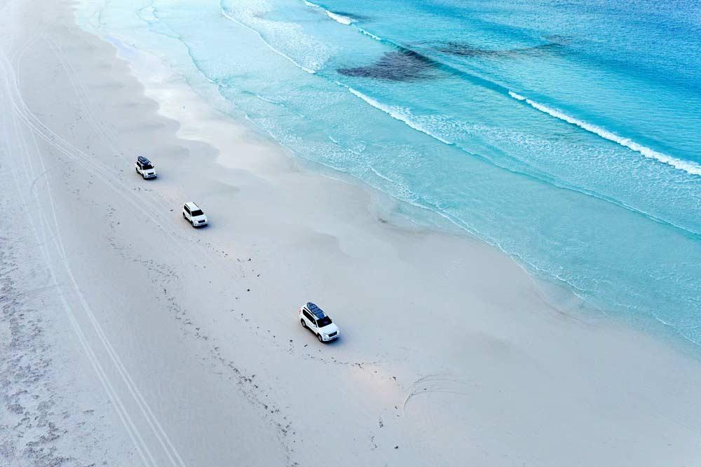 Lucky-Bay_Tourism-WA.jpg