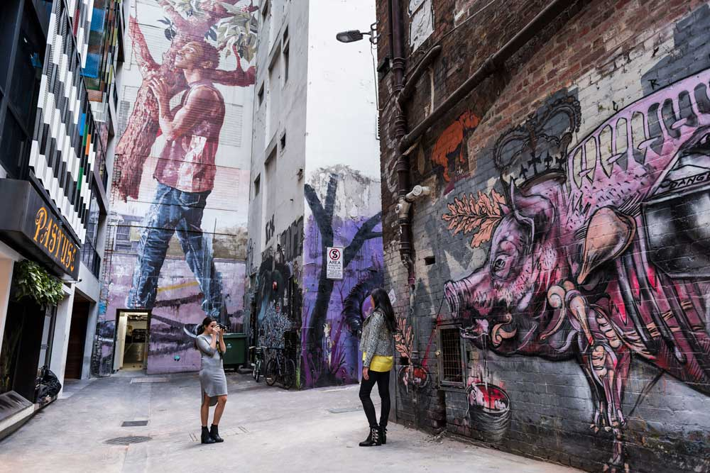 Melbourne-street-art_ACDC-Lane_VisitVictoria-(13).jpg