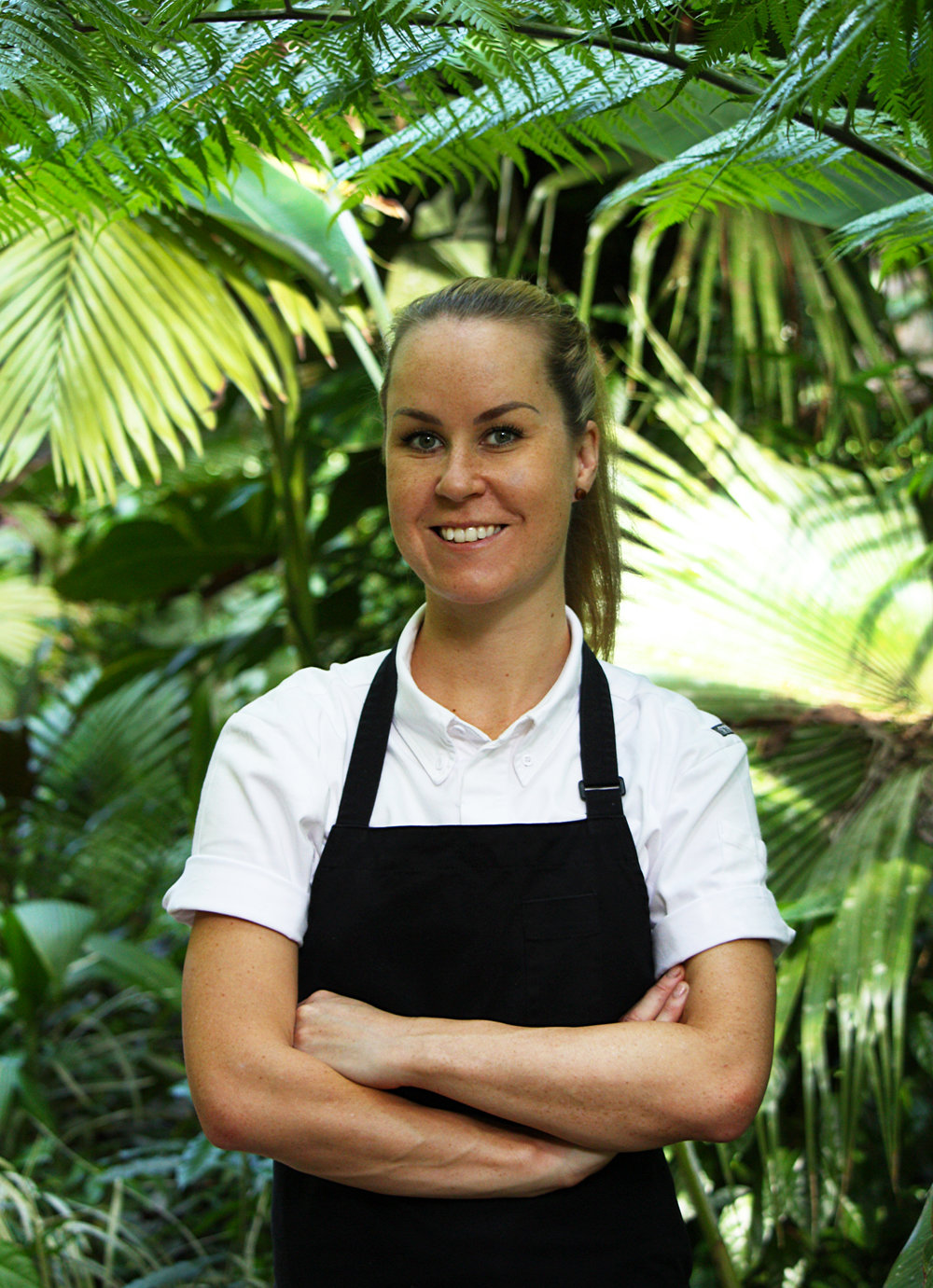 Simone Watts, Daintree Ecolodge.jpg