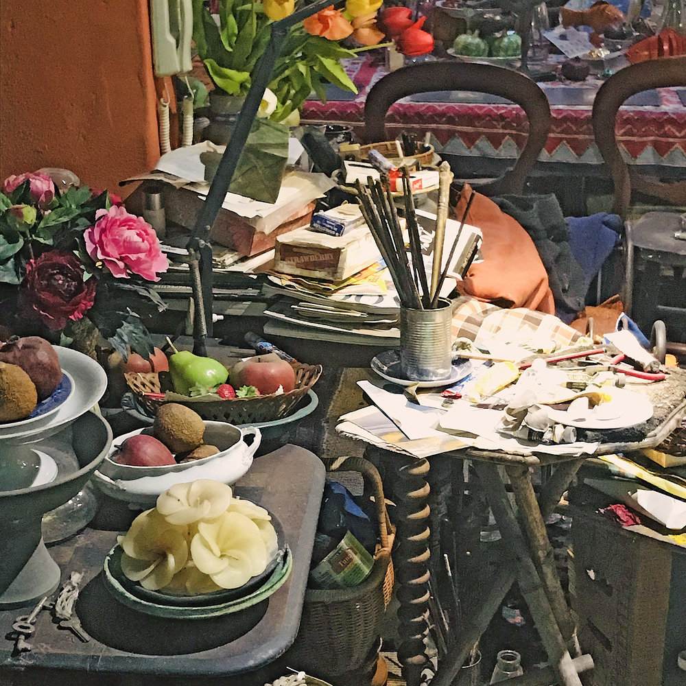 Marg Olley Paints.jpg