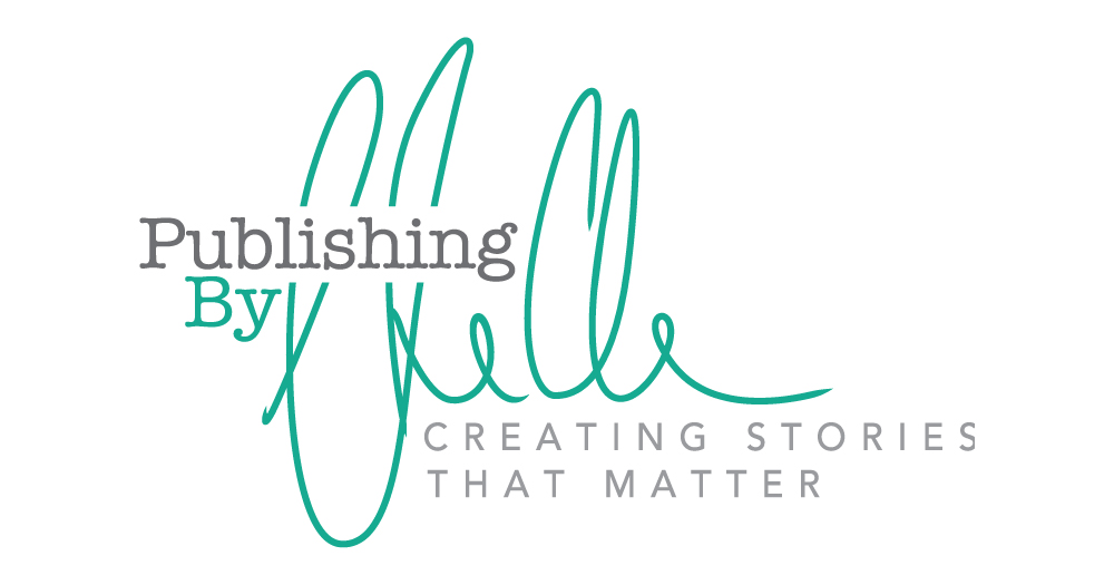 Publishing ByChelle