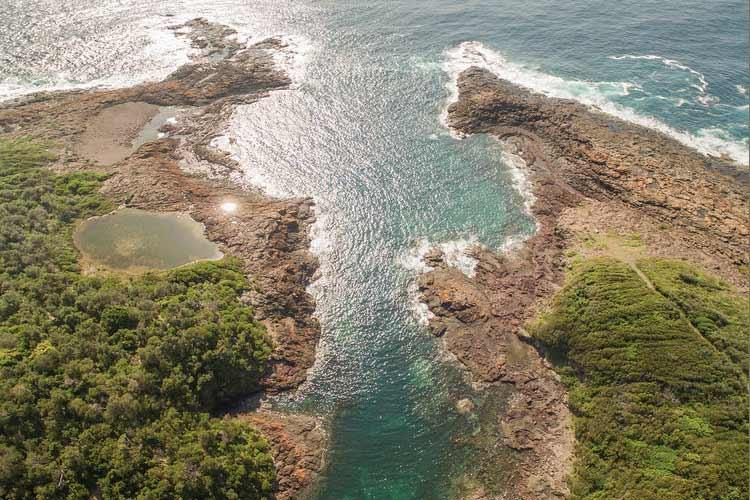 Scuba+Diving_Bushrangers+Bay+aerial_DestinationNSW.jpg