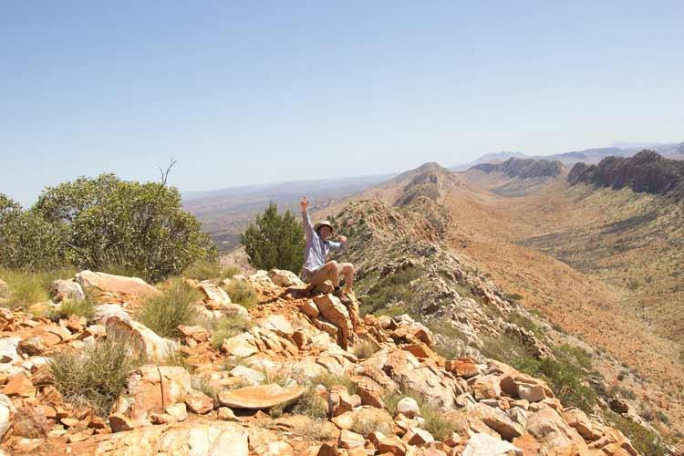 Larapinta+Trail_Tourism+NT+(5).jpg
