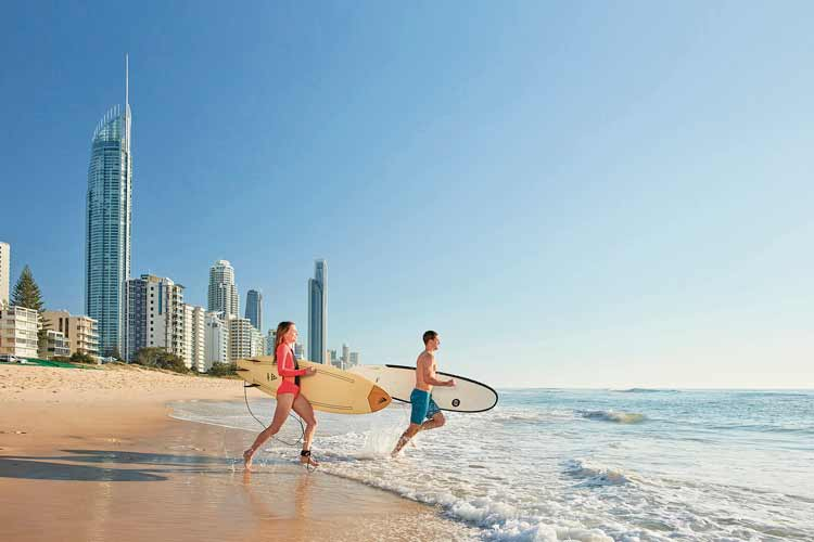 135337-56_credit+Tourism+Queensland-lowres.jpg