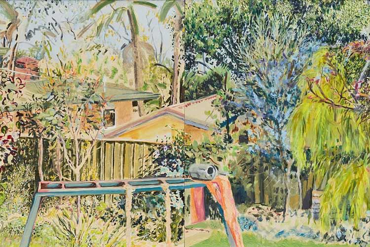Backyard,+oil+on+board,+37+x+82+cm.jpg