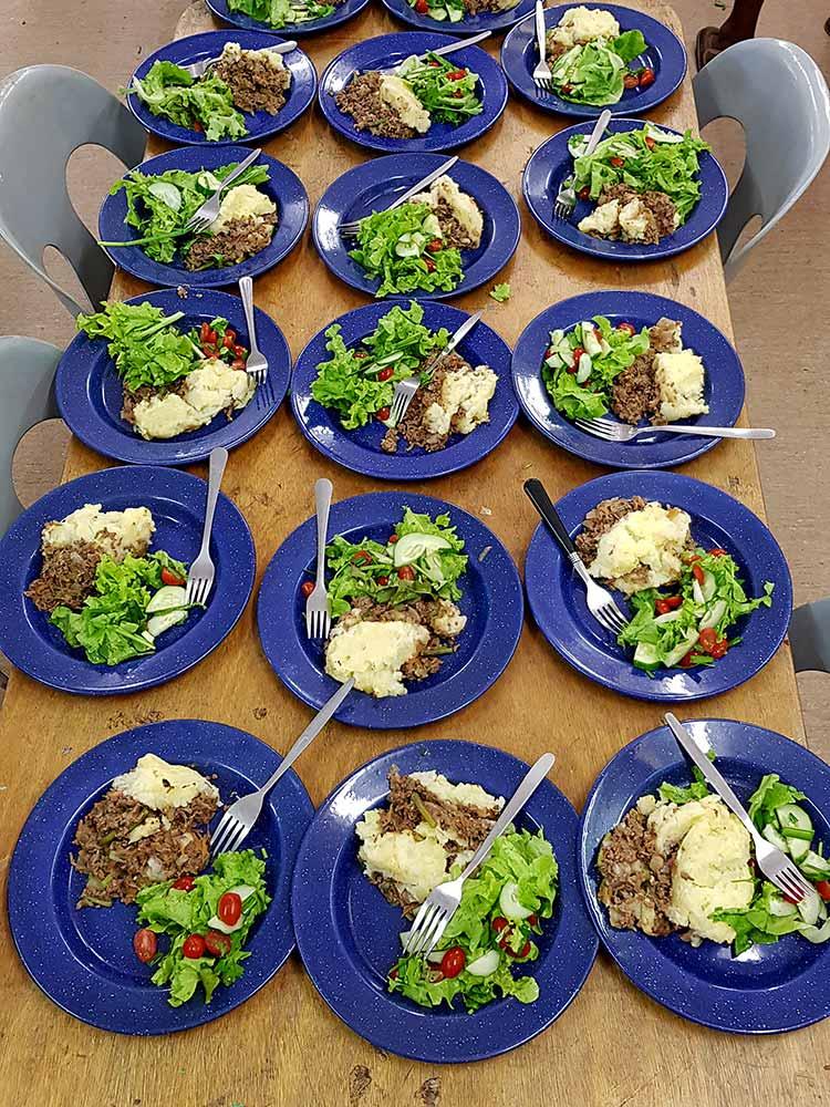 AR2018_General_Dinner time.jpg