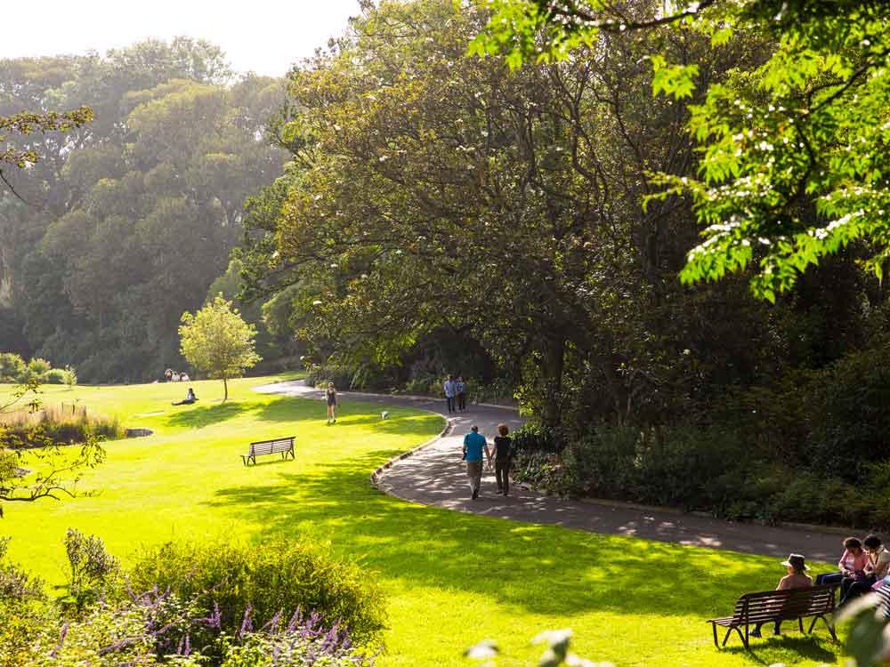 132621-gardens.jpg