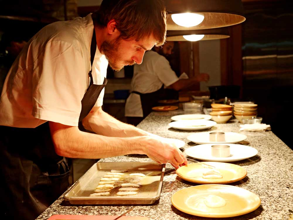 Luke-Picolo-prepares-dinner-at-Limone-Dining.jpg