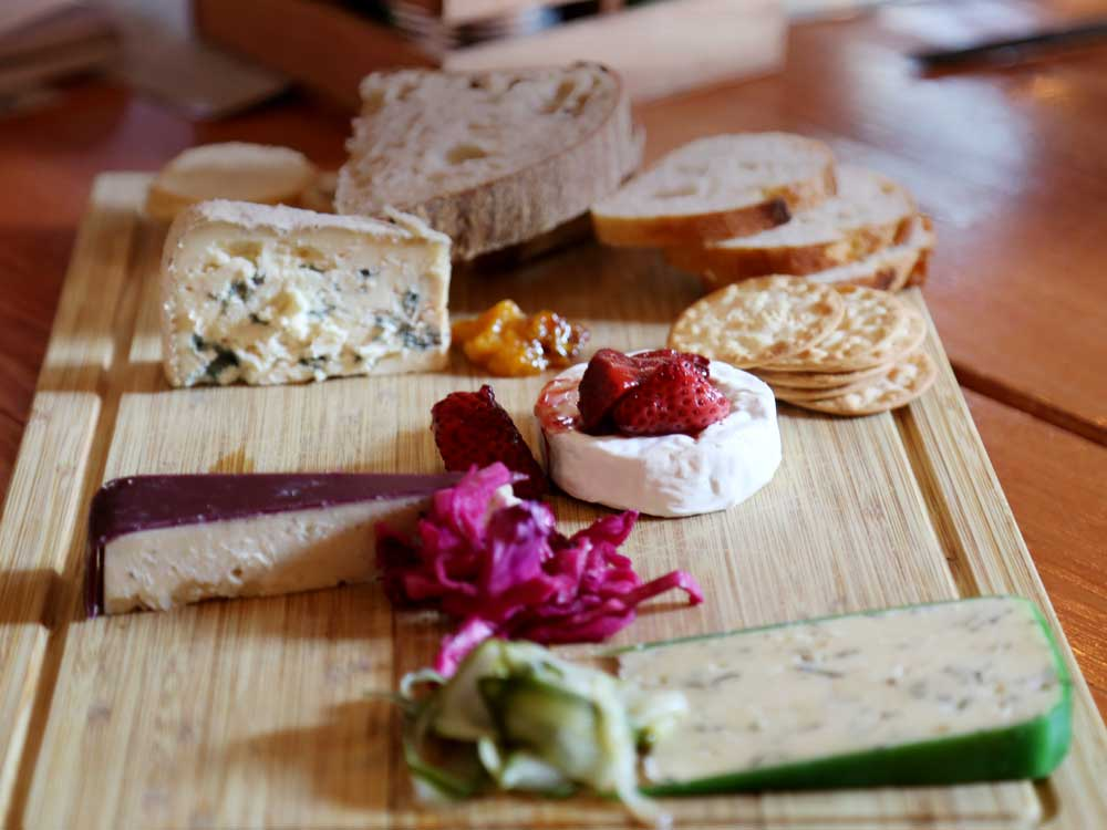 Cheese-board-from-Coolamon-Cheese.jpg