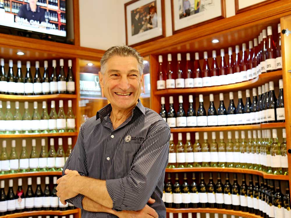 Bill-Calabria-at-Calabria-Family-Wines.jpg