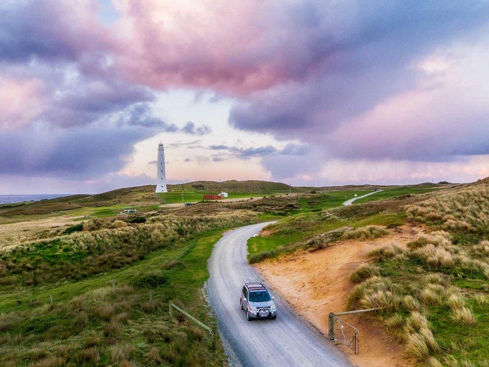 Above-King-Island_Kramer-Photography-0022_Cape-Wickham-Lighthouse.jpg