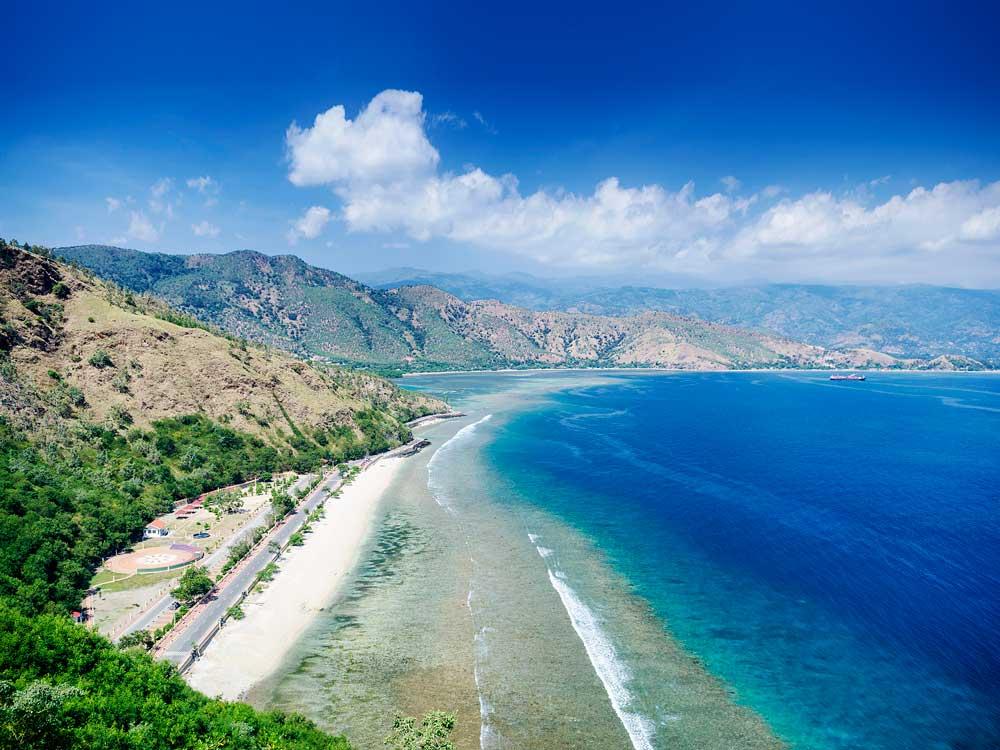 Timor_Dili.jpg