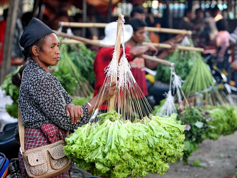 Markets_Timor.jpg