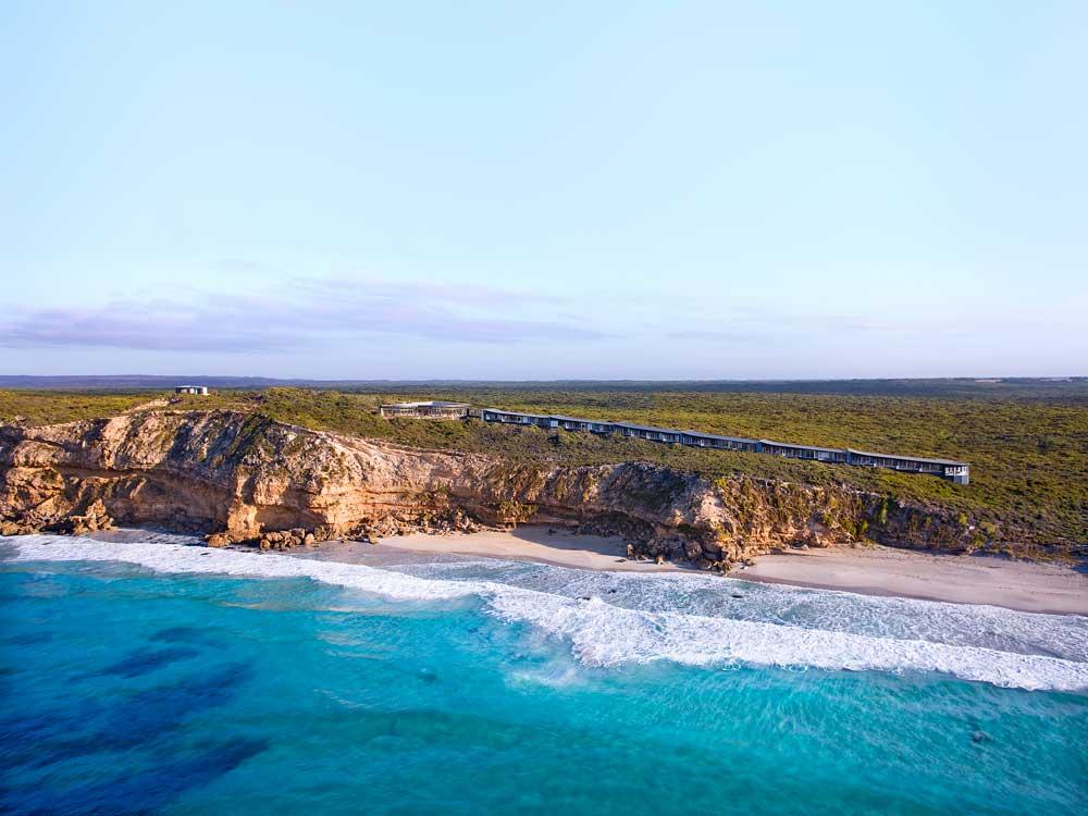 1-Southern-Ocean-Lodge-Aerial.jpg