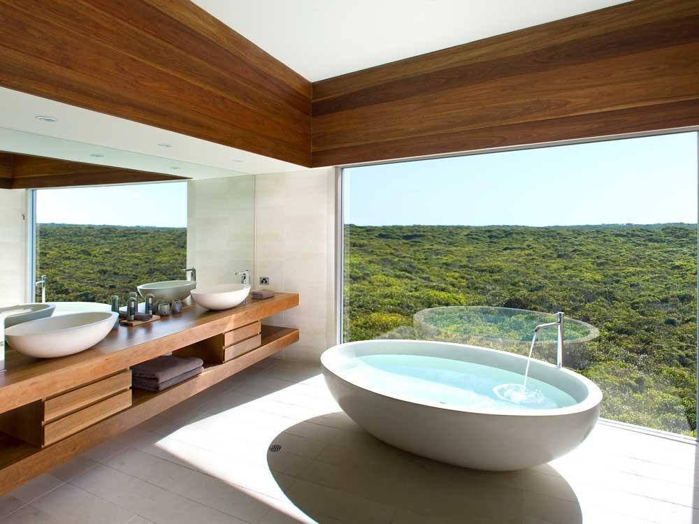 10-Osprey-Bathroom.jpg