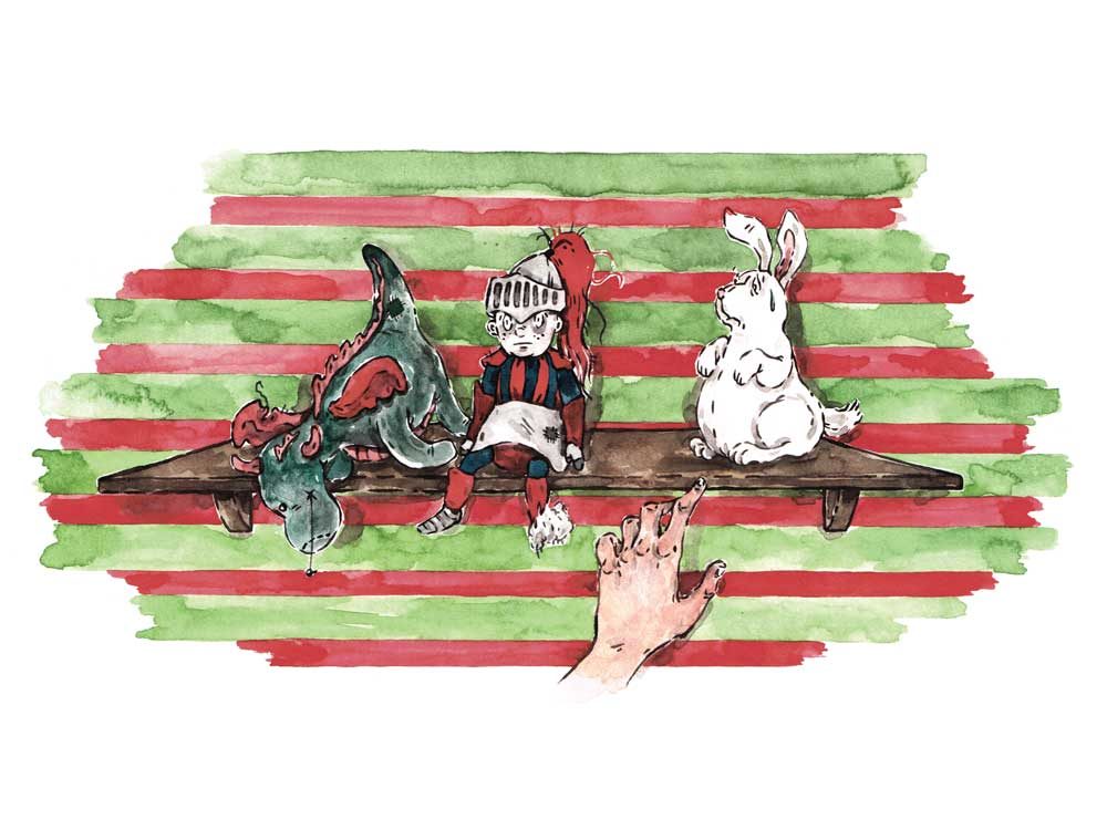 Rabbitohs3.jpg