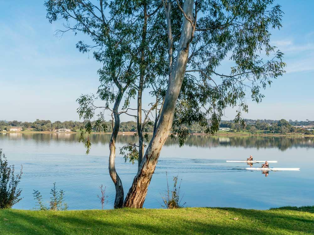 Wagga-Wagga_Township_DestinationNSW_Dee-Kramer-7075.jpg