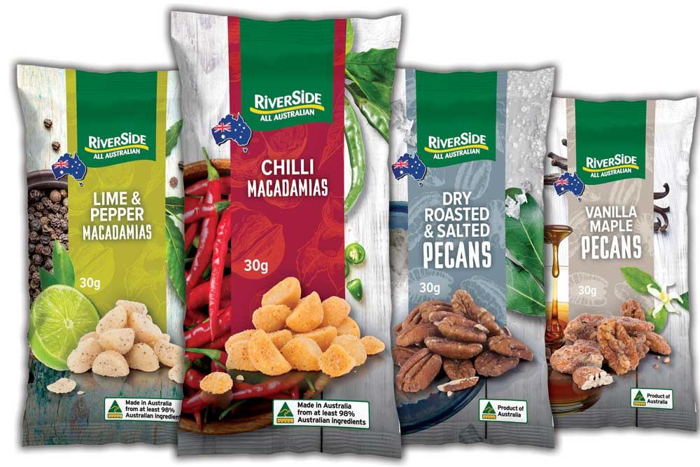 Riverside-All-Australian-Flavoured-Range.jpg