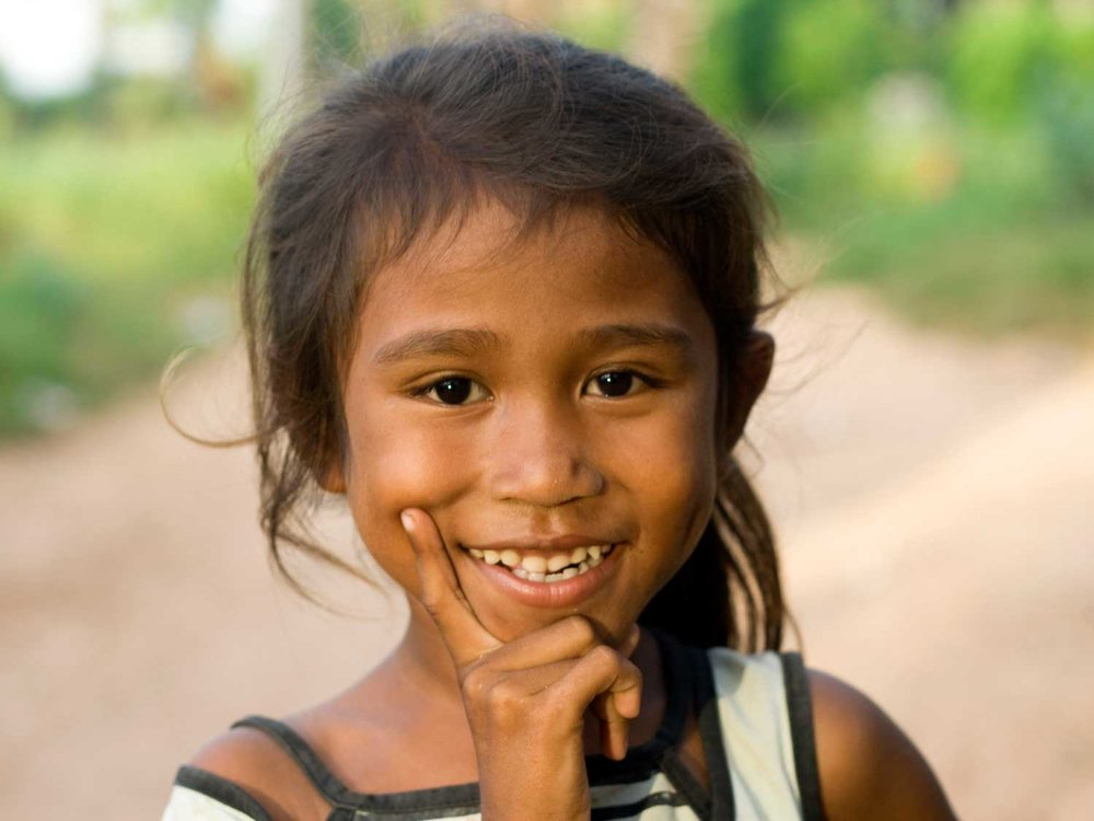 Getty_Timorese_Girl.jpg
