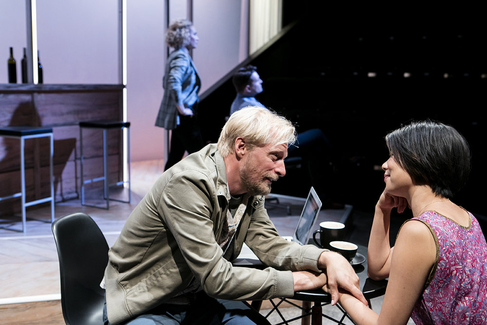 15. Jeremy Waters and Aileen Huynh in THE BIG TIME at Ensemble Theatre, 2019_Photo by Brett Boardman_001902-lowres.jpg