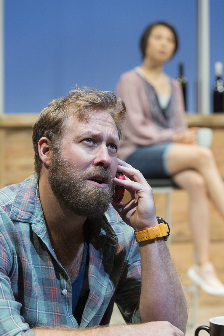 14. Ben Wood as Rolly Pierce in THE BIG TIME at Ensemble Theatre, 2019_Photo by Brett Boardman_003379-lowres.jpg