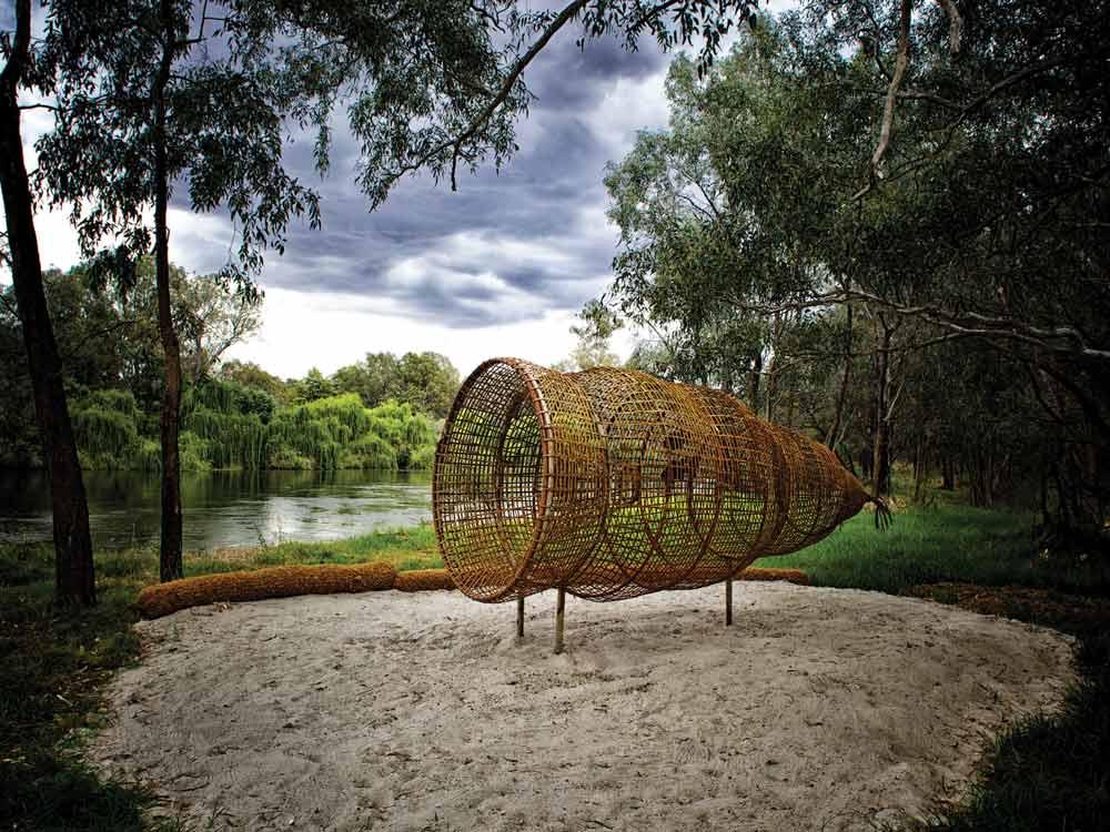 Maya-Fish-Trap---Yindyamarra-Sculpture-Walk.jpg