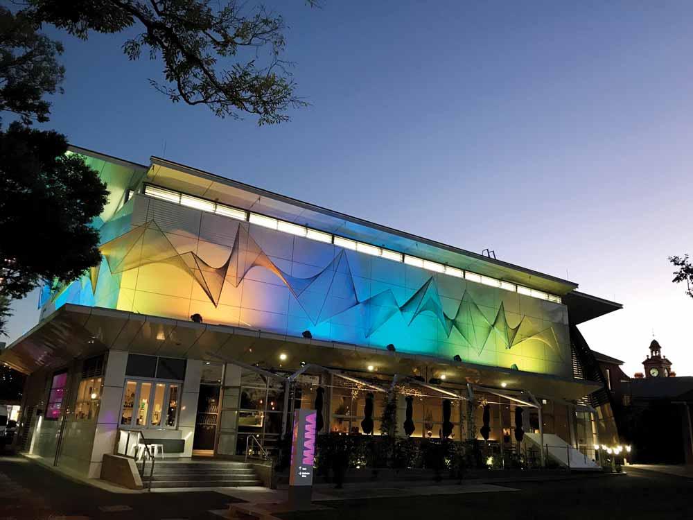 MAMA-building-exterior-rainbow-lights-.-Photo-Jules-Boag-Copyright-MAMA-(1).jpg