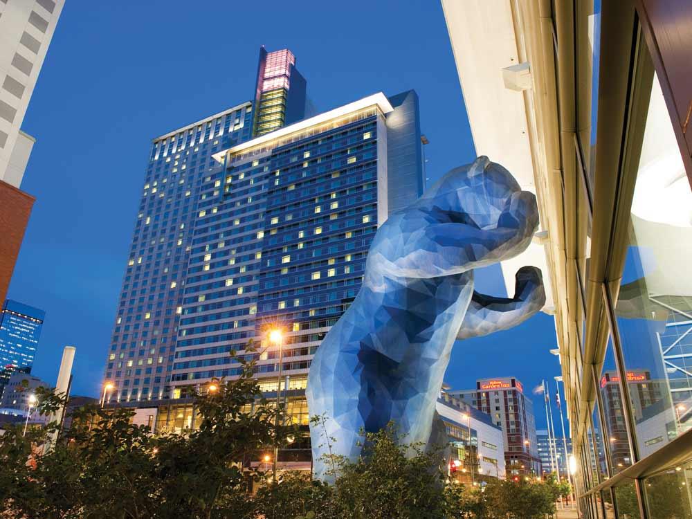 Blue-Bear---Public-Art-2-Credit-VISIT-DENVER.jpg