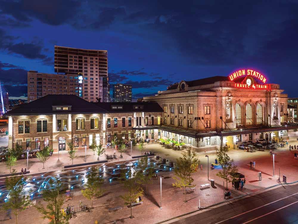 Denver-Union-Station-Credit-Scott-Dressell-Martin.jpg