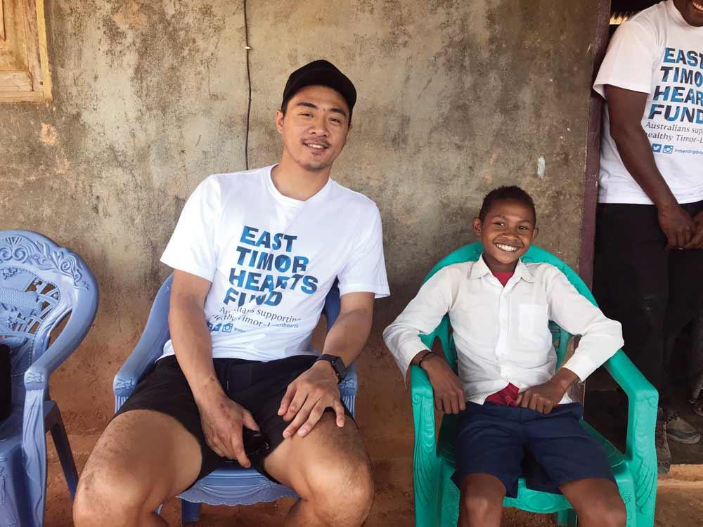 Lowres_Lin-Jong-in-East-Timor-in-October-(1).jpg