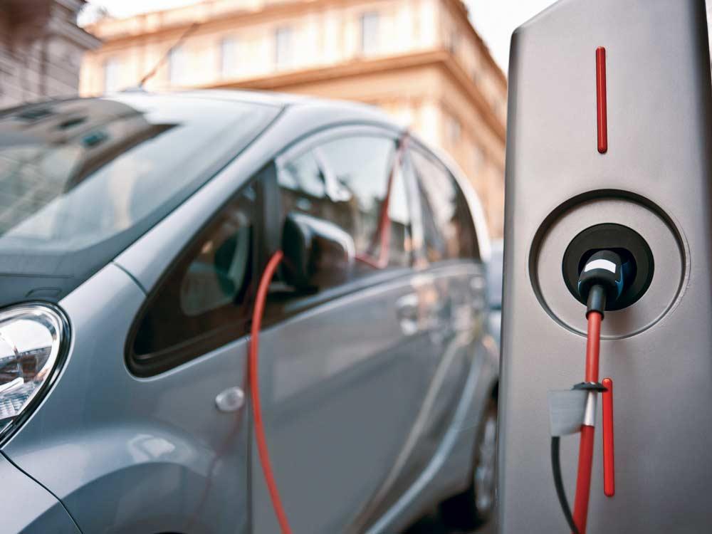 Smart_Car.jpg